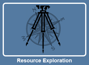 Resource Exploration